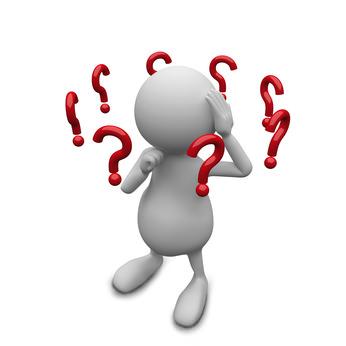 http://www.mon-devis.fr/images/amenagement-exterieur/amenagement-exterieur-bonnes-questions.jpg