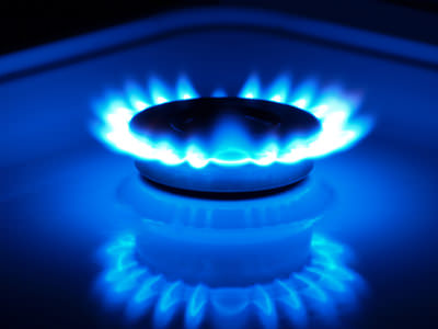 Comparaison chauffage gaz ou chauffage lectrique sur mon for Chauffage au gaz ou electrique