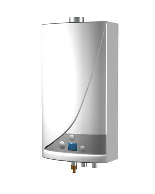 chauffe eau gaz prix installation. Black Bedroom Furniture Sets. Home Design Ideas