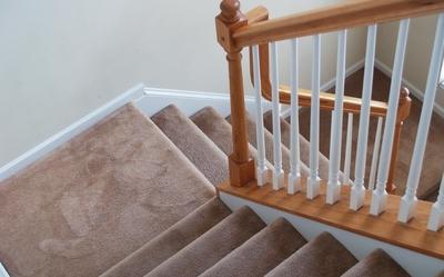 comment b n ficier de la tva r duite pour un monte escalier. Black Bedroom Furniture Sets. Home Design Ideas