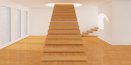 fauteuil roulant pour monte escaliers. Black Bedroom Furniture Sets. Home Design Ideas