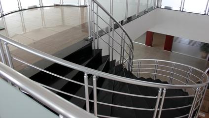 mini ascenseur prix free stsqb ramassage mini ascenseur. Black Bedroom Furniture Sets. Home Design Ideas