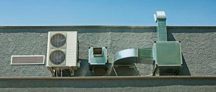 entretenir sa pompe chaleur ce qu 39 il faut savoir. Black Bedroom Furniture Sets. Home Design Ideas