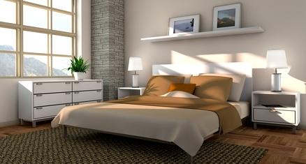 R novation d 39 une chambre ce qu 39 il faut savoir - Renovation chambre ...