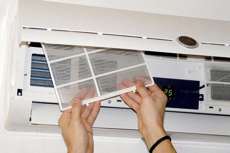 prix d une climatisation quel est le prix d 39 une climatisation r versible devis. Black Bedroom Furniture Sets. Home Design Ideas