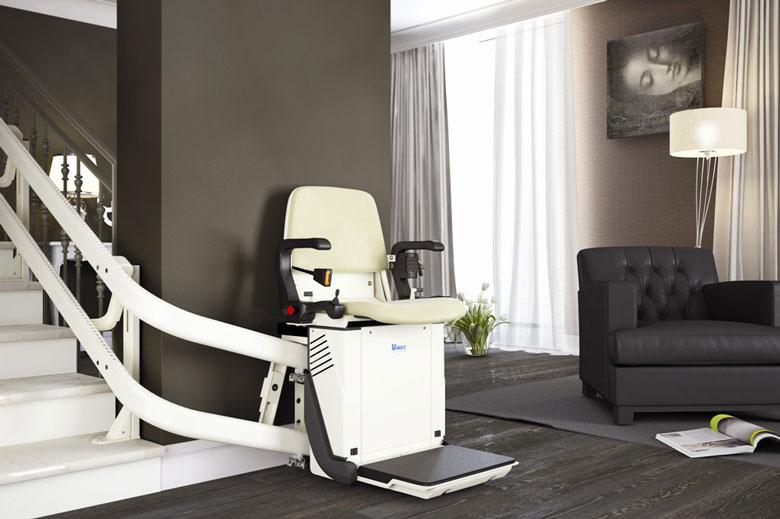 devis monte escalier comparez 5 devis gratuits. Black Bedroom Furniture Sets. Home Design Ideas