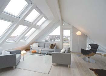 devis am nagement de combles comparez 5 devis gratuits. Black Bedroom Furniture Sets. Home Design Ideas