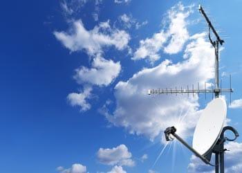 Devis antenne