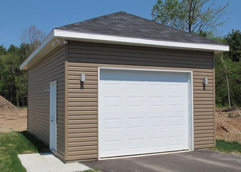 Devis construction garage comparez 5 devis gratuits - Truc construction garage ...