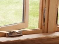 Devis fenêtre bois