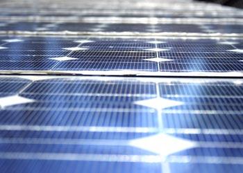 Devis panneaux solaires