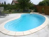 Devis piscine comparez 5 devis gratuits for Devis piscine coque