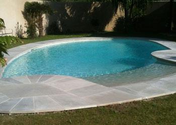 Prix piscine en b ton mon for Devis piscine beton