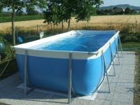 devis piscine comparez 5 devis gratuits