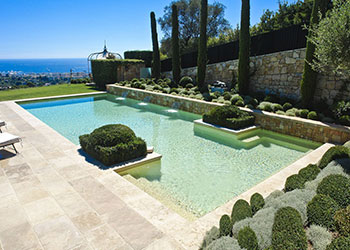 Devis piscine exemple devis piscine tourcoing design un for Tarif construction piscine