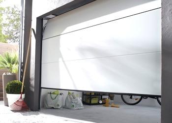 devis porte de garage tableau isolant thermique. Black Bedroom Furniture Sets. Home Design Ideas