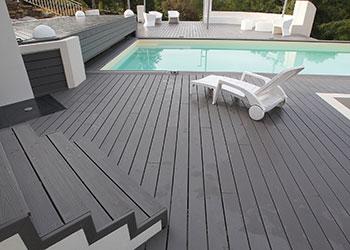 devis terrasse composite mon. Black Bedroom Furniture Sets. Home Design Ideas