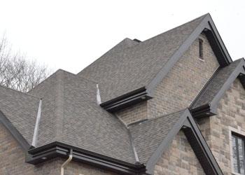Devis toiture comparez 5 devis gratuits - Devis desamiantage toiture ...