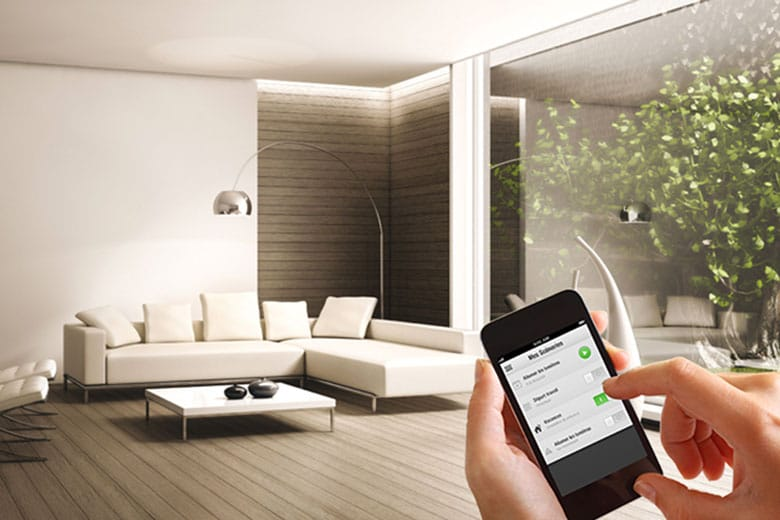 prix d 39 un syst me d 39 alarme sans fil intrusion effraction. Black Bedroom Furniture Sets. Home Design Ideas