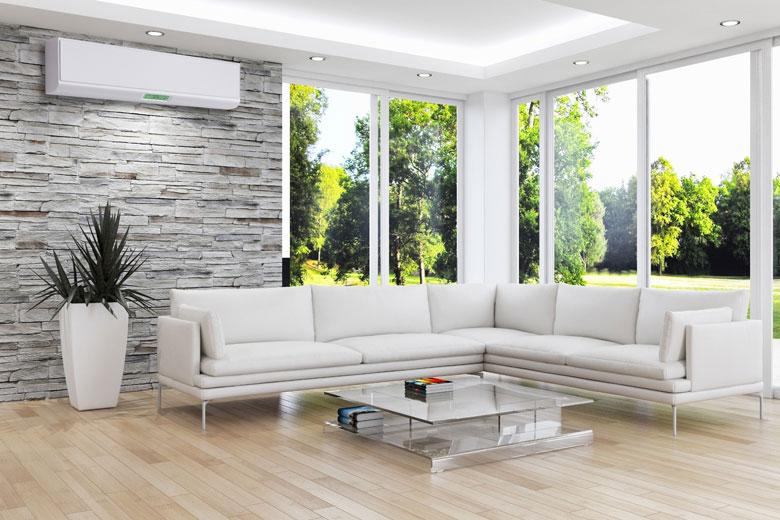prix climatisation trouver un artisan dans votre ville. Black Bedroom Furniture Sets. Home Design Ideas