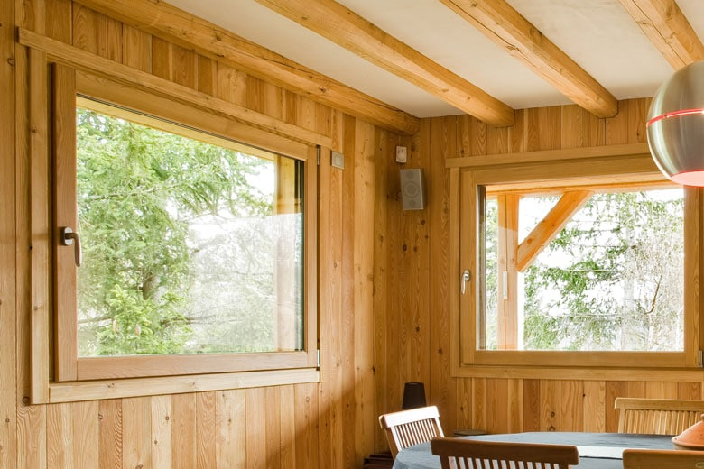 prix fen tre bois mon. Black Bedroom Furniture Sets. Home Design Ideas