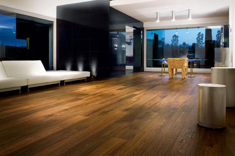 prix parquet trouver un artisan dans votre ville. Black Bedroom Furniture Sets. Home Design Ideas