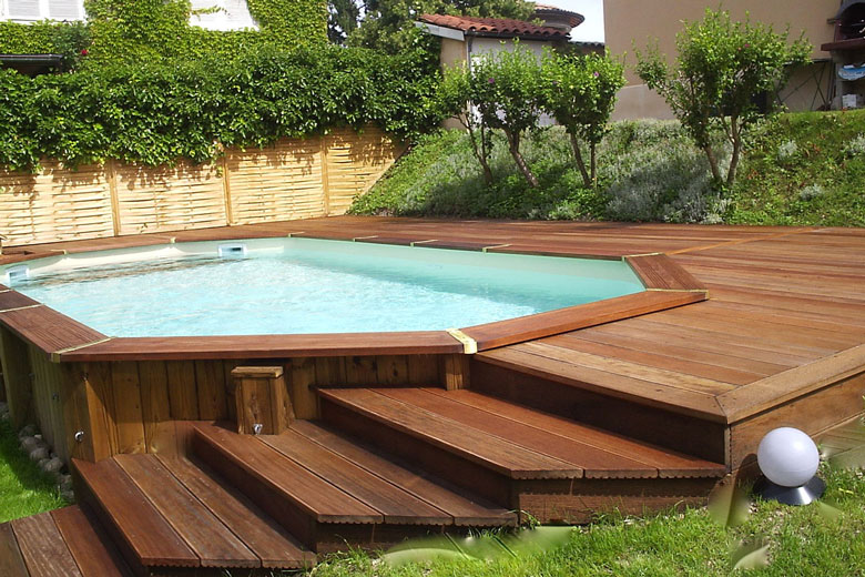 devis terrasse bois piscine diverses id es de conception de patio en bois pour. Black Bedroom Furniture Sets. Home Design Ideas
