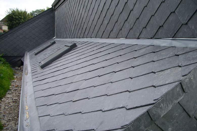 Toiture maison prix prix pour refaire une toiture tuiles pour toiture maison rksquaretaxi for Prix de tuiles pour toiture