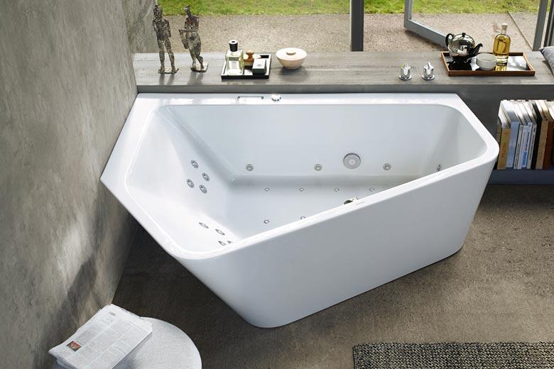 Types devis baignoire