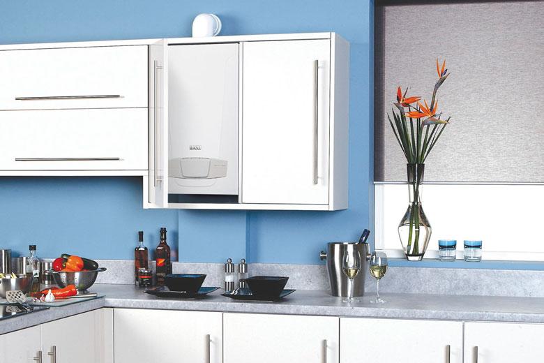prix chauffage gaz mon. Black Bedroom Furniture Sets. Home Design Ideas