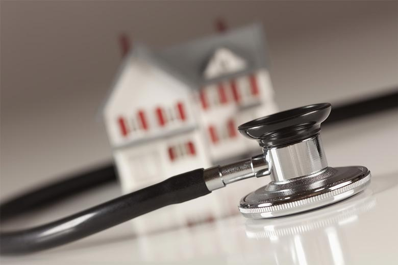 devis diagnostic immobilier comparez 5 devis gratuits. Black Bedroom Furniture Sets. Home Design Ideas