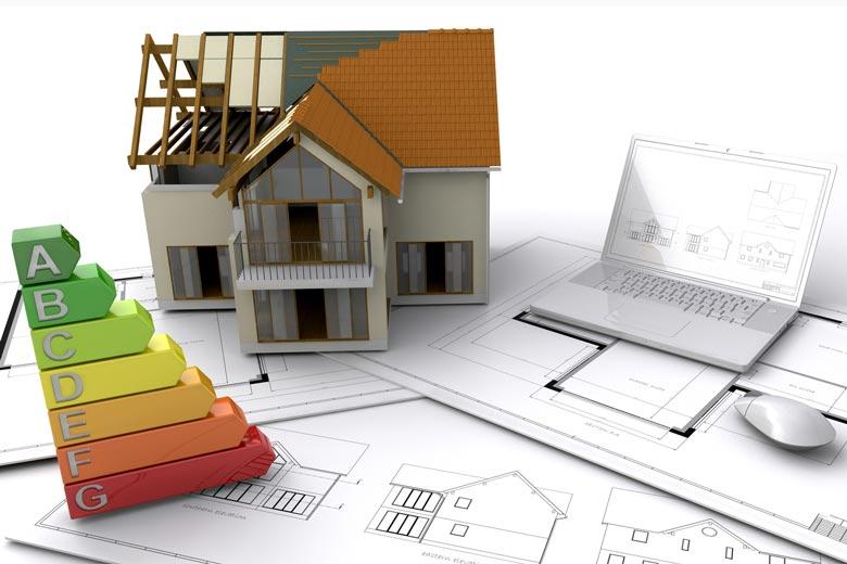devis dpe comparez 5 devis gratuits. Black Bedroom Furniture Sets. Home Design Ideas