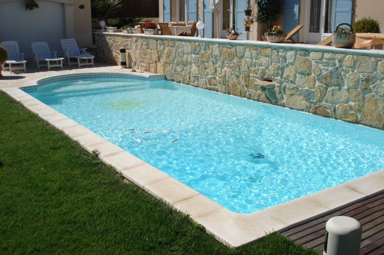 Pvc arme piscine prix id es de design for Colle pour pvc piscine