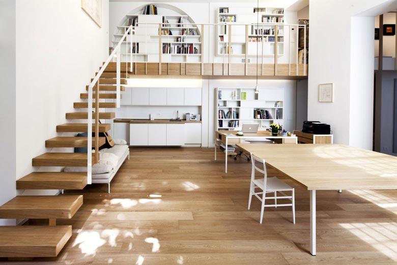 Devis mezzanine comparez 5 devis gratuits - Kind mezzanine kantoor ...