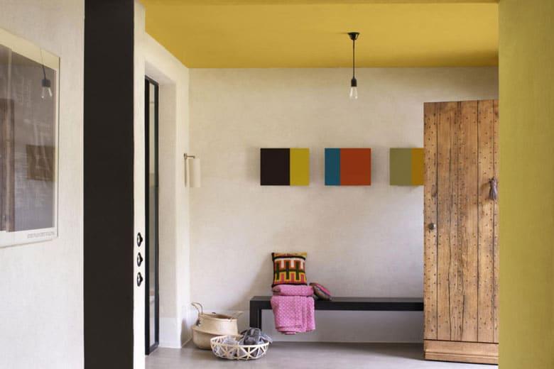 devis peinture plafond comparez 5 devis gratuits. Black Bedroom Furniture Sets. Home Design Ideas