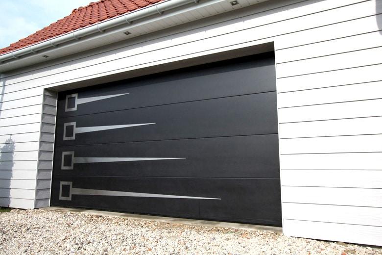 Devis Porte De Garage Comparez 5 Devis Gratuits