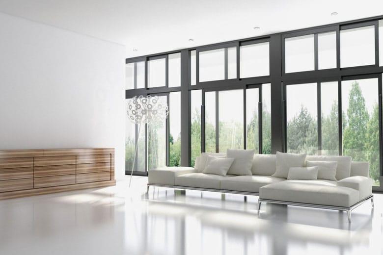 devis porte fen tre mon. Black Bedroom Furniture Sets. Home Design Ideas