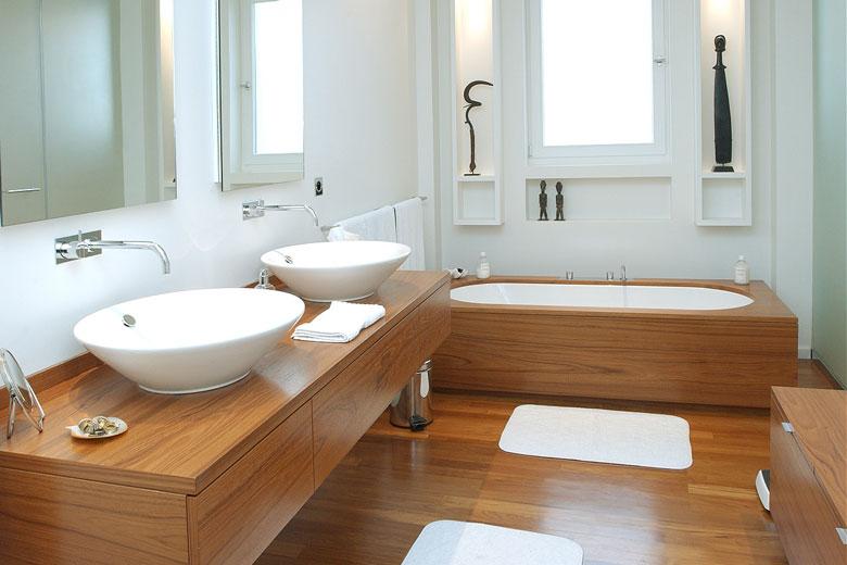 devis salle de bain | comparez 5 devis gratuits - Materiaux Pour Salle De Bain