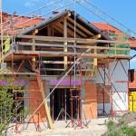 Tout savoir sur l'isolation thermique d'une maison à ossature bois