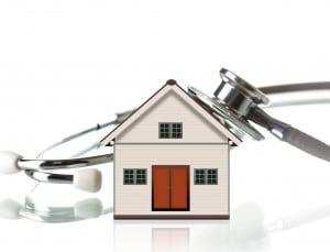 image-immobiliers-diagnostics-coutent