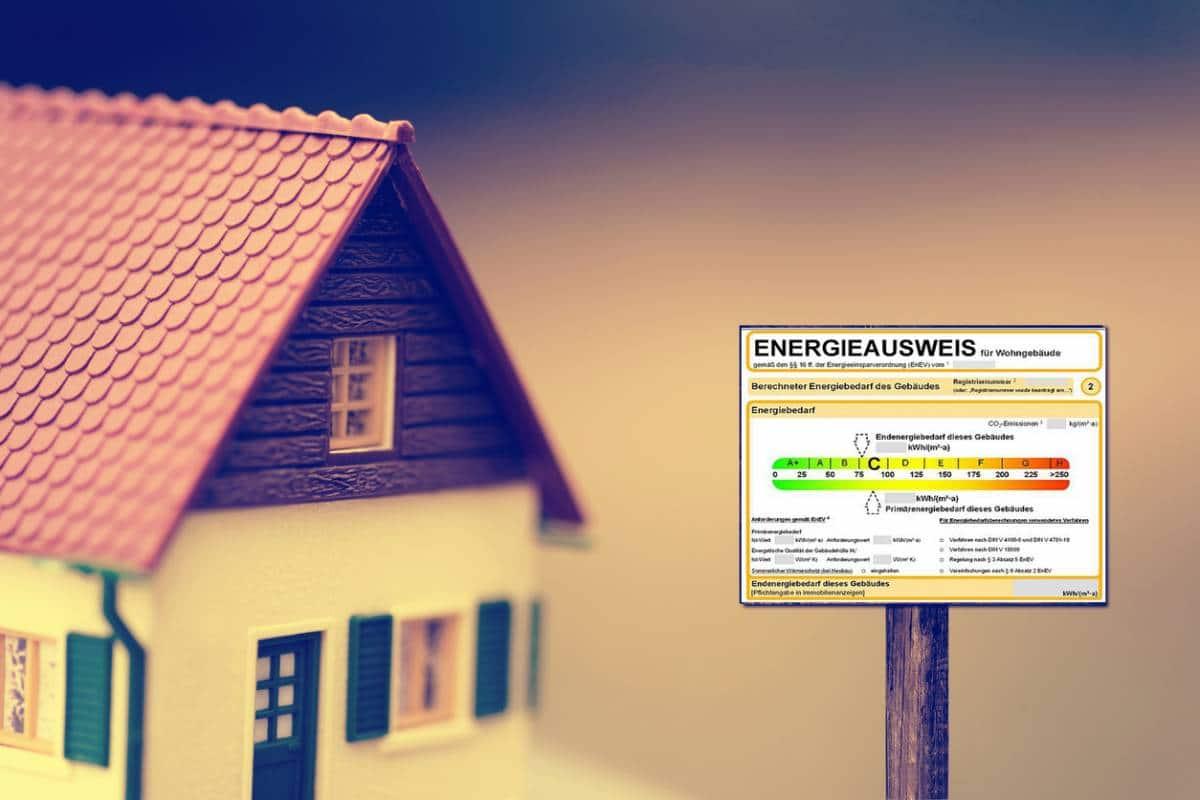 immobiliers-diagnostics-coutent-combien